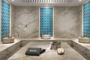מלון barcelo-istanbul איסטנבול